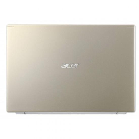 "Acer Aspire 5 A514-54 11th Gen Core i5 14"" FHD Laptop"