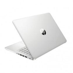 """HP 14s-DR2002TU Core i5 11th Gen 14"""" FHD Laptop"""