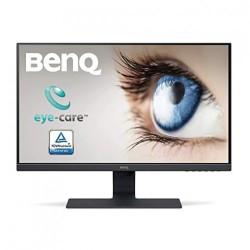 "BenQ GW2280 22"" Eye-care Stylish Full HD LED Monitor"