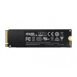Samsung 970 EVO 1TB M.2 2280 PCIe SSD