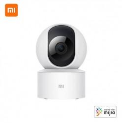MI HOME SECURITY CAMERA 360 MI IP Camera