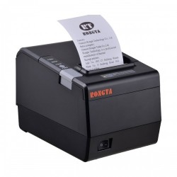 Rongta RP80 POS Thermal 80mm Wireless Printer