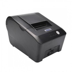 Rongta RP58E-U POS Thermal Receipt Printer