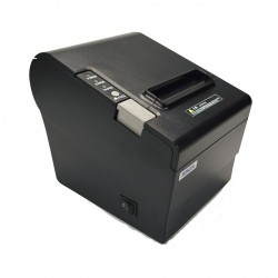 Rongta RP80 IV-USE-G POS Thermal Printer