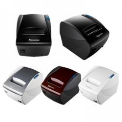 Sewoo LK-Tl200 Thermal POS Printer