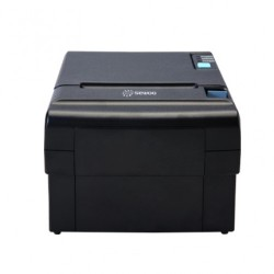 Sewoo SLK-TE213 3-inch Direct Thermal POS Printer