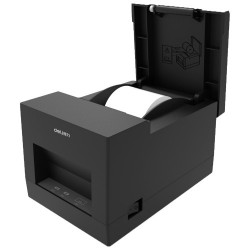 Deli DL-581PS Thermal Receipt Printer