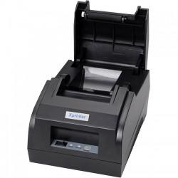 Xprinter XP-58IIL Mini Thermal Direct Receipt POS Printer