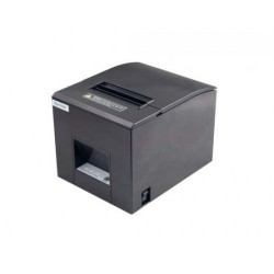 Xprinter XP-E260M Thermal POS Printer