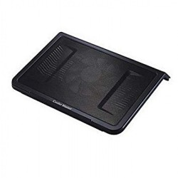 COOLER MASTER I100 LAPTOP COOLING PAD