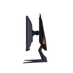 GIGABYTE AORUS FI25F 24.5-inch Full HD IPS 240Hz Gaming Monitor