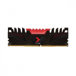 PNY XLR8 GAMING 16GB DDR4 3200MHz DESKTOP RAM