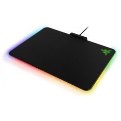 Razer Firefly V2 Hard Razer Chroma RGB lighting Gaming Mouse Pad