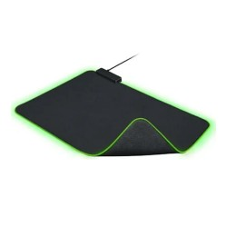 Razer Goliathus Chroma Gaming Mouse Pad