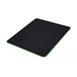 Razer GIGANTUS V2 Large Gaming Mouse Pad