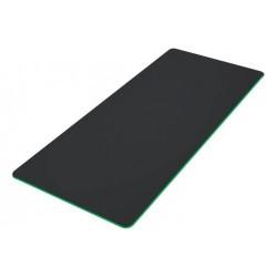 Razer GIGANTUS V2 XXL Gaming Mouse Pad