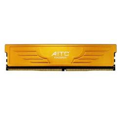 AITC KINGSMAN 4GB DDR4 3000MHz Desktop Ram
