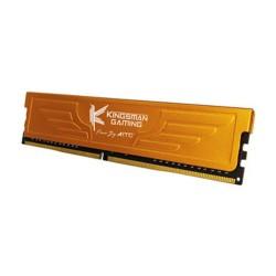 AITC KINGSMAN 16GB DDR4 3000MHz Desktop Ram