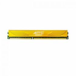 AITC KINGSMAN 32GB DDR4 3200MHz Desktop Ram