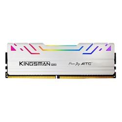 AITC KINGSMAN 16GB DDR4 3200MHz RGB Desktop Ram