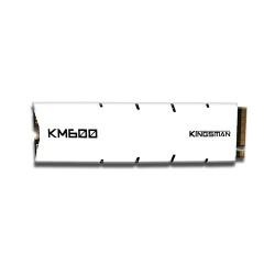 AITC KINGSMAN KM600 128GB m.2 NVMe PCIe SSD