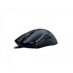 Razer Viper Mini Ultra-Lightweight RGB Gaming Mouse