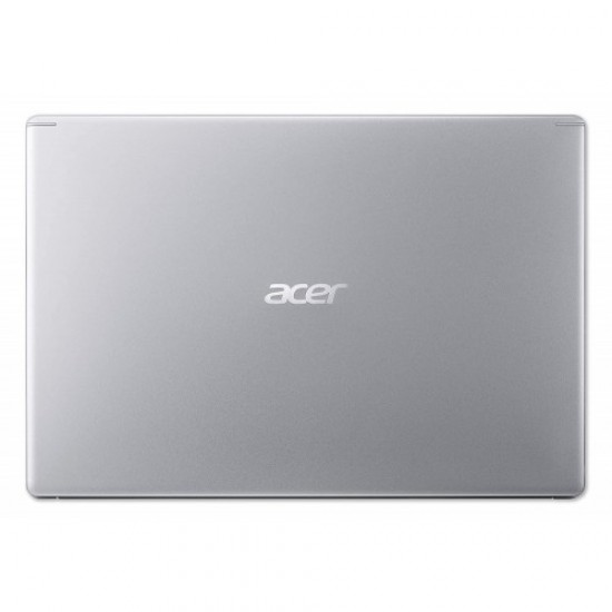 Acer Aspire 5 A515-55 Core i5 10th Gen 15.6''FHD Laptop with Windows 10