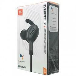 Jbl Everest 110GA Wireless in-ear headphones