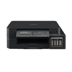 Brother DCP-T310 Color Inkjet Multi-function Printer