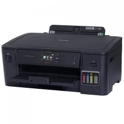 Brother HL-T4000DW A3 Inkjet Wireless Duplex Printer