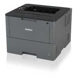 Brother HL-L 6200DW Monochrome Laser Printer