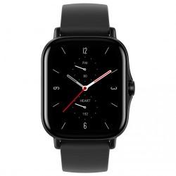 Xiaomi Amazfit GTS 2 Smart Watch
