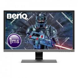 BenQ EL2870U 28'' 4K Gaming Monitor