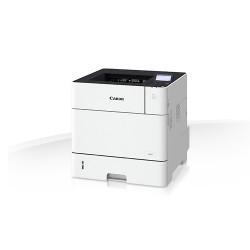 Canon i-SENSYS LBP352X Mono Laser Duplex Printer