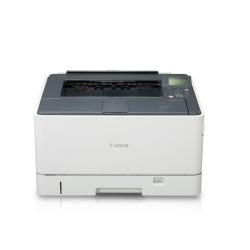 Canon imageCLASS LBP8780x A3 Monochrome Laser Printer