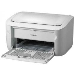 Canon LBP 6030 Single Function Mono Laser Printer