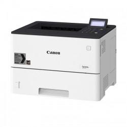 Canon LBP312x Mono Laser Printer