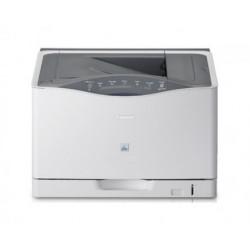 Canon imageCLASS LBP841Cdn Business Printer
