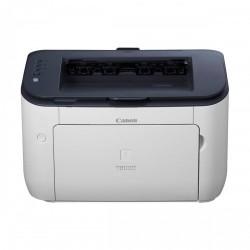 Canon LBP 6230DN with DUPLEX LASER Printer