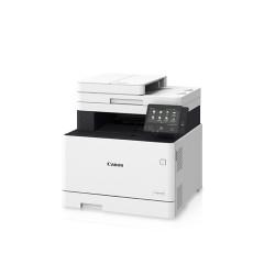 Canon imageClass MF735Cx Multifunction Laser Printer