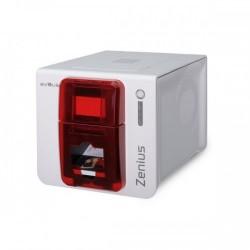 Zenius Card printer