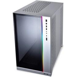 Lian Li O11 Dynamic XL ROG Certified Full Tower Case