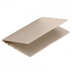 "Xiaomi Mi Notebook Air m3-8100Y 12.5"" FHD Golden Color Laptop"
