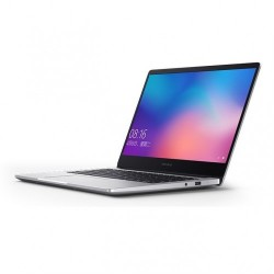 """Xiaomi Redmi Book 14 Ryzen 5 4500U 8GB RAM 14"""" FHD Laptop"""