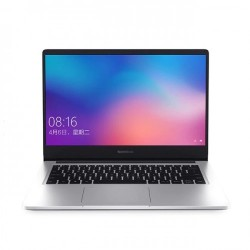 "Xiaomi Redmi Book 14 Core i7 10th Gen MX250 2GB Graphics 14"" Full HD Laptop"