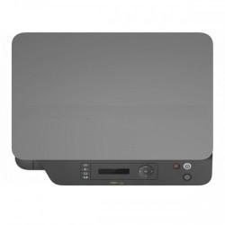 HP 135w Multifunction Mono Laser Printer