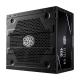 Cooler Master Elite v4 400W 230V ATX Power Supply