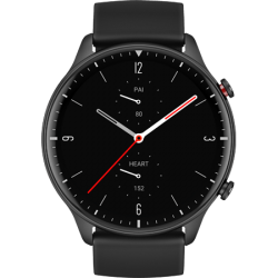 Amazfit GTR 2 Smartwatch Sports Edition