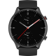 Amazfit GTR 2 Smartwatch Sports Edition