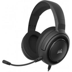 Corsair HS45 7.1 SURROUND Gaming Headset
